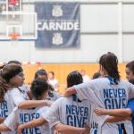 Gala Carnide Clube 2016-2017