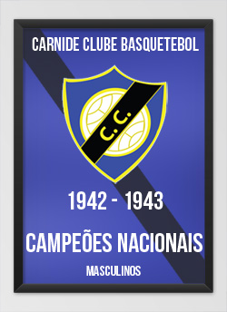 campeoes-carnide-clube-01