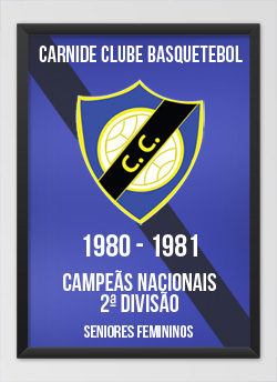 campeoes-carnide-clube-02