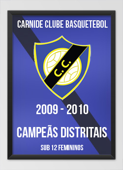 campeoes-carnide-clube-03