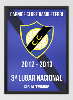 campeoes-carnide-clube-08