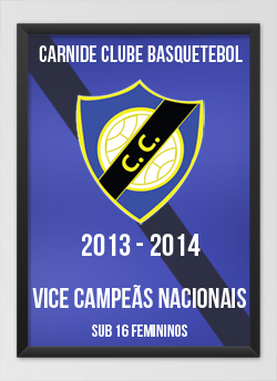 campeoes-carnide-clube-10