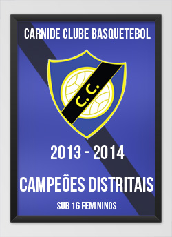 campeoes-carnide-clube-11