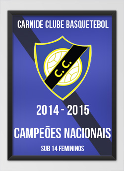 campeoes-carnide-clube-12
