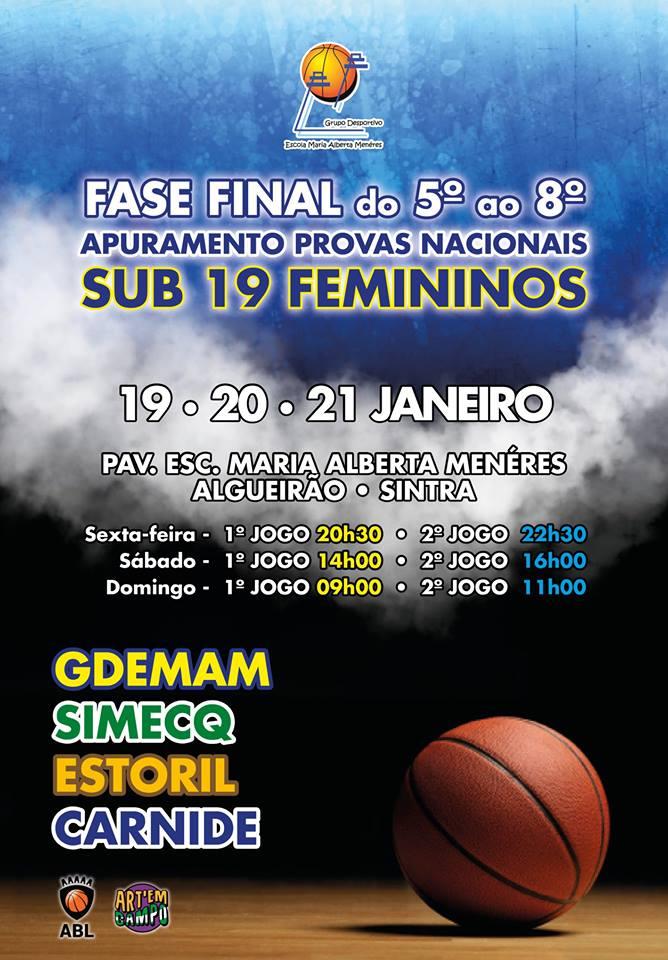 final4-58