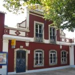 pavilhao-carnide-clube