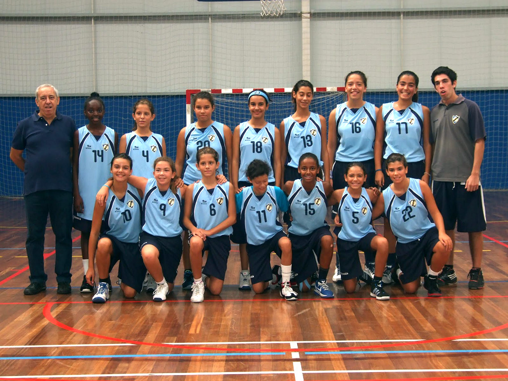 vice-campeas-distritais-2012-2013